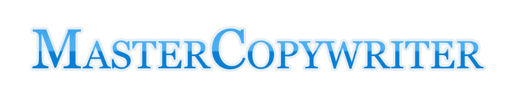 Master Copywriter COACHING + DVD
